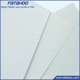 Scrim Impressão de grande formato PVC Banner 440g