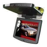"Montaje en techo de 8,4"" coche DVD Monitor (WV-RDVD8000)"