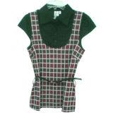BoT-overhemd (75112DQ07) iler Fornuis (JA043B)