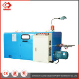 Máquina de encalhamento de alta velocidade do cabo de fio