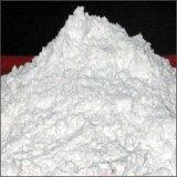 셀루로스 아세테이트 Granules/Ca