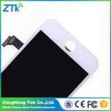 iPhone 7の表示のための良質の携帯電話LCDのタッチ画面