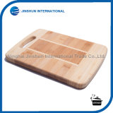 Wholesale Eco-Friendly Bamboo Cutting Board