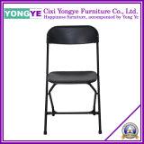 Cadeiras de banquete de empilhamento/bicicleta caso móveis/Cadeira Hotel empilháveis
