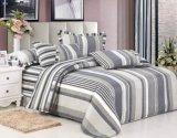 Los conjuntos de ropa de cama de hotel/Home