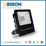 20W-50W Foco LED Sensor