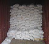 Magnesium Sulphte Hetahydrate, het Sulfaat Hetahydrate, Magnesium Suphate van het Magnesium