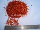 coupe de piments de 2-3mm