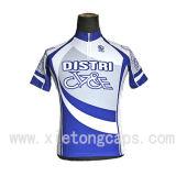 Vêtements de cyclisme, Vêtements de cyclisme, Vêtements de sport (JRZ003)