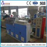 Machine van de Tekening van het Varkenshaar van het Garen van de Borstel van de Bezem van het huisdier Multi-Filament