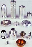 Hardware industriale del filetto del bullone della flangia delle parti delle parti di CNC dei pezzi di ricambio dei pezzi meccanici di precisione