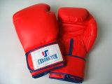 Luva de Boxe competitiva (GC-1003/R)