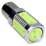 7.5W 자동 LED 전구 (T20-B15-005Z21BN)