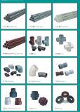 Tubos e acessórios para tubos