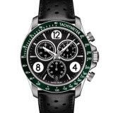 Prix de haute qualité Fatory Price Classic Sport Classic Automktic Watch