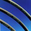 De Machine van de Druk van Inkjet van de kabel (V160)
