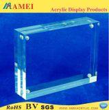 磁気写真フレーム(AM-C132)