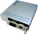 Управление сетью Media Converter APT-113WS33/53IC
