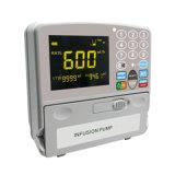 Mini pompe à perfusion médicale avec Ce (WP1200)