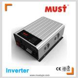 2kw-12kw Solar Inverter Grid Tie Inverter für Solar Stromnetz