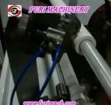 Medizinische Klebeband-Ausschnitt-Maschine/chirurgische Klebeband-Rollenausschnitt-Maschine