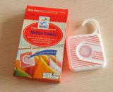 Duft mottensicher (HZMM04)