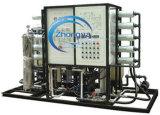 Meerwasser-Behandlung-Ausrüstung mit guter Qualität