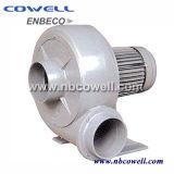 Ventilateur électrique pour sécheuse DC Ventilateur DC