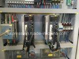 Машина тормоза гидровлического давления We67y-80tx2500mm