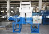 Desfibradora plástica del tambor/desfibradora plástica del compartimiento/desfibradora del barril/plástico plásticos Crusher/Gl3280