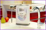 Anti-oxyderend Alkalisch Water Ionizer (Ka-568)