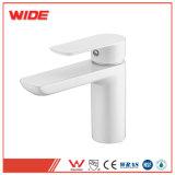 Beste Hähne für Badezimmer, preiswerter Bassin-Hahn-Messing von der Weixiang Fabrik
