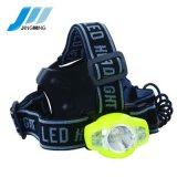 Cabeça LED Light (JM-LHL6613)