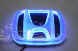 Lmusonu Selbst4d LED Firmenzeichen-Abzeichen-Licht für Honda