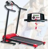家把握小型トレッドミル、適性装置、体操、ホームトレッドミル、適性、歩行機械、連続した機械、スポーツの製品(UJK-10)