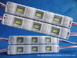 Großhandels-SMD5730 weiße Baugruppe der Leistungs-LED