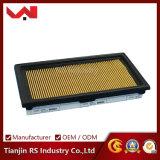 16546-ED500-C148 de Filter van de lucht voor Nissan Tidda 1.6 Sylphy 1.6 2.0