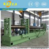 Machine de roulement de cylindres