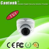 Новый Sony HD-Ахд/CVI/Tvi купол CCTV IP-камера для видеосистем безопасности (КХА-SHV30)