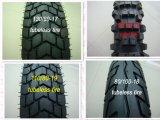 China-Motorrad-Reifen