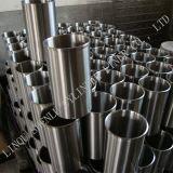 Cylindre OEM utilisé pour Mercedes Benz Engine Om616 / 617