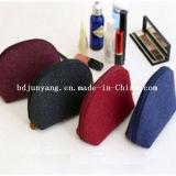 Volume produire du feutre Cloth EVA Sac cosmétique