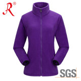Venta de la chaqueta del Snowboard del esquí del invierno (QF-6168)