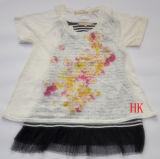 Shirt (HK-154)女性の