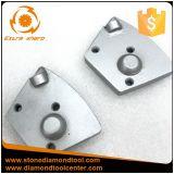 Инструменты гранита высокого качества & мраморный PCD