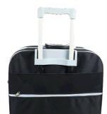 荷物袋4カラー外部プーリートロリー荷物