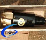 """Бит тела PDC матрицы товаров 15 1/2 """" 394mm пятна для нефтяной скважины"""
