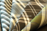 100%Polyester Yarn Dyed Lining Fabric (DT9001-DT9029)