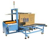 De automatische Machine van de Verpakking van het Karton