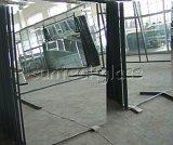 Aluminium spiegel (STG-M0207)